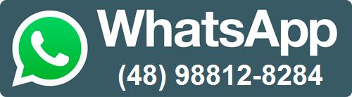 WhatsApp (48) 988128284